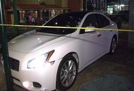 Muere mujer embarazada en tiroteo en Caguas - WAPA.tv - Noticias - Videos   Criminal Justice in America   Scoop.it