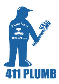 Are You Prepared for Plumbing Issues? - Melissa Say What?   Tips for the plumbers   Scoop.it