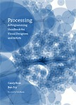 Introduction à la programmation artistique avec Processing - Ecole ...   Corby   Scoop.it