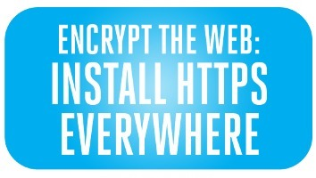 Making the Mobile Web Safer with HTTPS Everywhere | Education & Numérique | Scoop.it