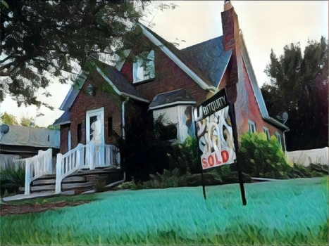 UBITQUITY Real Estate Platform Nearing Alpha | Real Estate Plus+ Daily News | Scoop.it