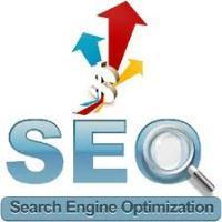 Infosoftware- offering greatest and low-cost Search engine marketing offers for the clientele throughout the world | seo services | Scoop.it