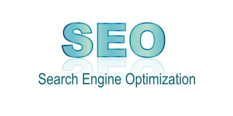 Do's and Don'ts of SEO | Learn Digital Marketing | Digital Marketing Course for Career | Scoop.it