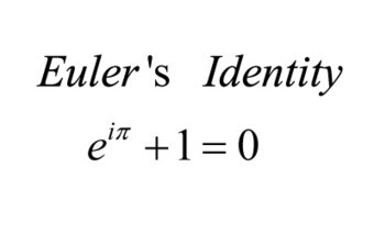 10 Mind Blowing Mathematical Equations – Legit Scoop | News | Scoop.it
