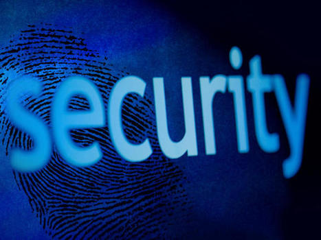 Serious security flaw in OAuth, OpenID discovered - CNET | Cybersecurity | Scoop.it