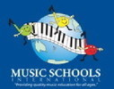 Singing & Vocal Classes Fayetteville | Music Schools International : | A Lesson Like No Other | Scoop.it