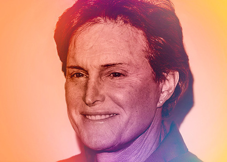 From Slate: How We Write About Bruce Jenner | Gay News | Scoop.it