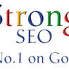 SEO Services London UK Australia- Strong SEO