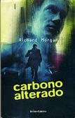 Organismo Cibernético: /Literatura   Ficção científica literária   Scoop.it
