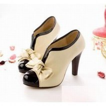 Cheap Shoes, Buy Shoes for Women and Men at Cheap Wholesale Prices | fashion shoes | Scoop.it