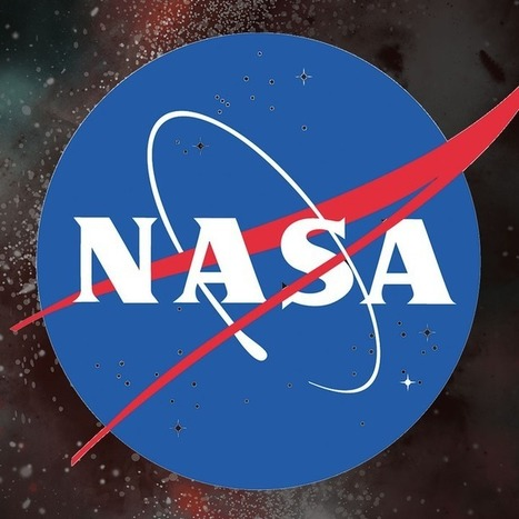 What's Next for NASA: Planned Missions Through 2030 | Space Exploration & Colonization | Scoop.it