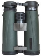 "An Optics Manufacturer's Page Selling ""Hunting Birding Otdoor Binoculars"" Which Are Re-branded to the Buyer's Specifications 
