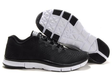 Cheap Nike Free 3.0 v4,Nike Free 3.0 Shoes,Cheap Nike Free Run! | Nike LeBron 9 Shoes,Lebron 10 Cheap,Cheap Nike Free Run 2,www.lebron10mens.com | Scoop.it