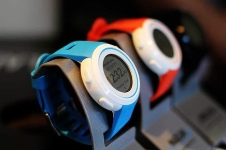 Ecell Technology News: 2014 Offers Another Wave of Smartwatches   Mobile Phones Stuff   Scoop.it