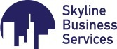 Retail Business Consultancy in London - Skyline Business Services | Business | Scoop.it