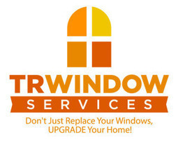 2014 Colorado Garden and Home Show | Replacement Windows | Scoop.it