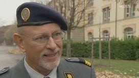 Classe politique - Adieu citoyen-soldat? | T4 - Citoyenneté, liberté, solidarité | Scoop.it