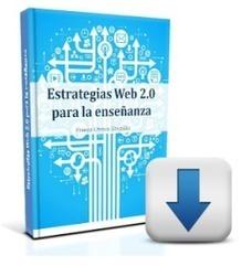 Catálogo de software educativo libre | Cultura(s) libre(s) | Scoop.it