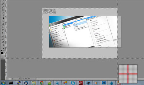 Take Screenshots and Share Everything with ShareX | PowerPoint Presentation | Linguagem Virtual | Scoop.it