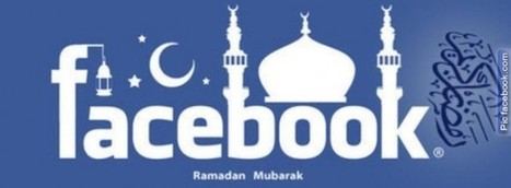 What is the state of social media in the Arab World during this Holy Month? - FissionLink Blog | Social Media | Scoop.it