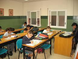 Venezuela y la Educaciòn Inicial | La Educaciòn Inicial | Scoop.it