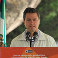 Mexican president reveals ambitious science plans | Higher Education and academic research | Scoop.it