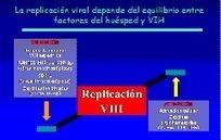 Citocinas y VIH   cintia montaño   Scoop.it