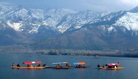 Honeymoon in Kashmir Srinagar | hill station trip | Scoop.it