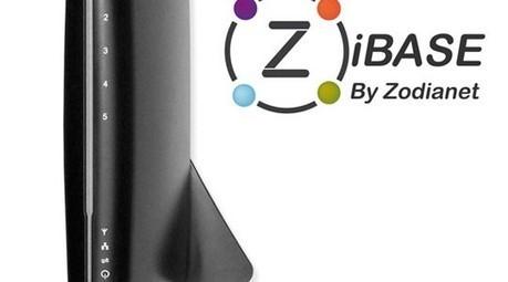 Zodianet lance la ZiBASE Lite   Soho et e-House : Vie numérique familiale   Scoop.it