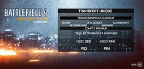 Jeux video: Evènement (PlayStation 4) - Conférence Electronic Arts Gamescom 2013 en entier ! (video) | cotentin-webradio jeux video (XBOX360,PS3,WII U,PSP,PC) | Scoop.it