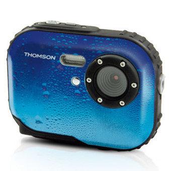 Thomson 475576 – AFN   High-Tech news   Scoop.it