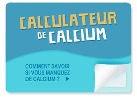 Les produits laitiers - | Alimentation au service de l'homme | Scoop.it