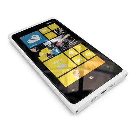 Ensaio Nokia Lumia 920   Ensaios   Scoop.it