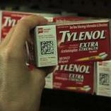 Tylenol relies on mobile to educate consumers on responsible dosage - Mobile Marketer - Content | iQ Digital Lab - | Scoop.it