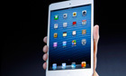 iPad mini features: what tablet users like – and what the analysts say | Current Updates | Scoop.it