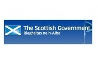 Scottish Government denies that it is to spend £1m a year on communications contract over next four years | Business Scotland | Scoop.it