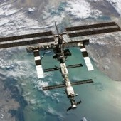 International Space Station incorporating more Linux computers [Updated] - Digital Trends | Digital Trends | Distributions Linux | Scoop.it