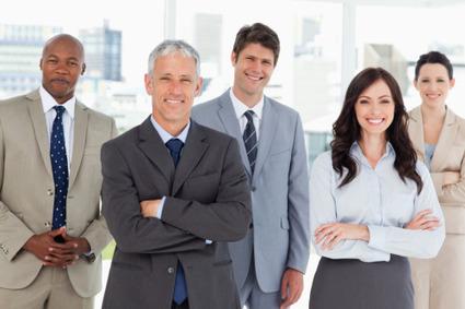 Bad Credit Doorstep Loans: Easy Financial Assistance With Plenty Of Benefits   Bad Credit Doorstep Loans   Scoop.it