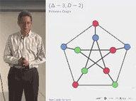 Graphes, hypergraphes et réseaux  (série : Colloquium Jacques Morgenstern) | TIPE-2013-2014 Ressources Informatique Mathématiques | Scoop.it
