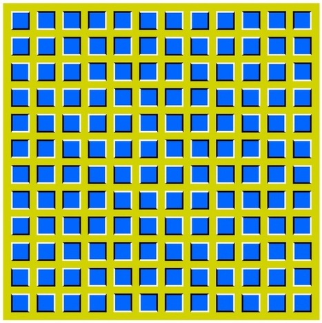 rolling_squares_moving_wave_motion_effect.gif (702x703 pixels) | I'm bored | Scoop.it