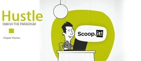 Scoop.it Secrets For Content Marketing Success ...