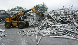 CWS Group,Recovinyl: More than one million PVC-U windows in the UK recycled per year - Recycling News (press release) | CWS Group | Scoop.it