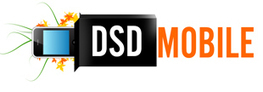 Mississauga Cell Phone Repair & Parts   Cell phone Unlocking   DSD Mobile Canada   Cell Phone Repair Mississauga   Scoop.it