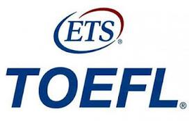 Curso Intensivo de preparación TOEFL | Seeking English | Scoop.it