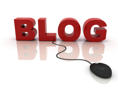 10 reasons to start a blog in 2014 | Online Marketing Blog | Content Marketing | Scoop.it