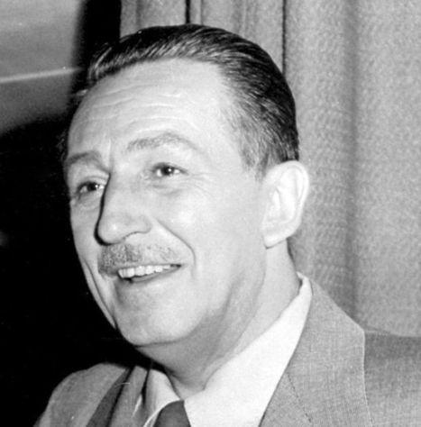 The Keys Of Walt Disney's Mickey Mouse Leadership   Educational Technology   Scoop.it