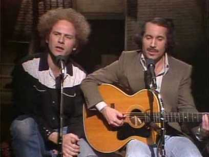 Simon And Garfunkel - The Boxer - YouTube | fitness, health,news&music | Scoop.it