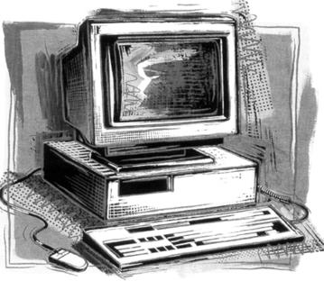 Enseñanza Asistida por Ordenador | Educación asistida por computador | Scoop.it