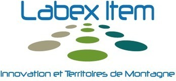 Journée Labex Item 2014   MSH-Alpes   Scoop.it