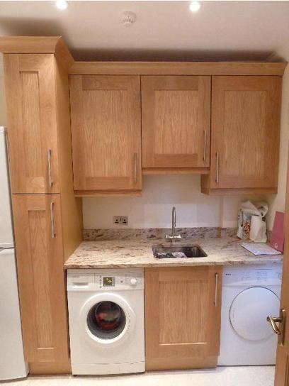 Kitchen Design Systems - Home   Kitchen Design System   Scoop.it